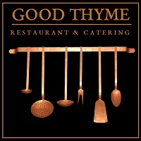 Good Thyme Restaurant and Catering
