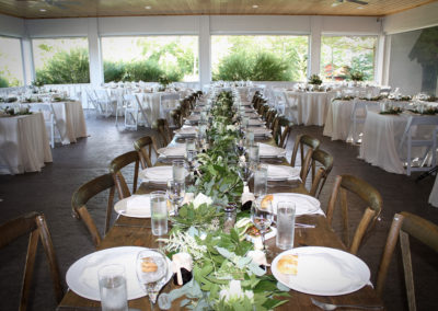 Good Thyme Catering